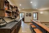 8816 Derby Canyon Road - Photo 23