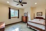 8816 Derby Canyon Road - Photo 24