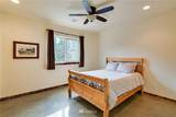 8816 Derby Canyon Road - Photo 25