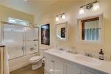 8816 Derby Canyon Road - Photo 26