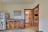 8816 Derby Canyon Road - Photo 29