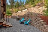 8816 Derby Canyon Road - Photo 31
