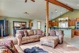 8816 Derby Canyon Road - Photo 5
