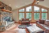 8816 Derby Canyon Road - Photo 6