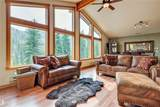 8816 Derby Canyon Road - Photo 7