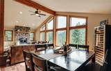 8816 Derby Canyon Road - Photo 8