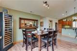 8816 Derby Canyon Road - Photo 9