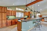 8816 Derby Canyon Road - Photo 10