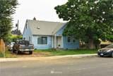 908 9th Street - Photo 5
