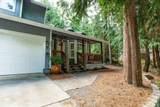 22014 Bluewater Drive - Photo 2