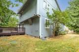 22014 Bluewater Drive - Photo 33