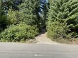 1 XX Kachess River Road - Photo 1