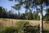 200 Hidden Springs Drive - Photo 7