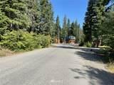 11 X Kachess River Road - Photo 2