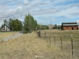 12 Redwing Drive - Photo 25