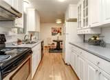 3664 67th Avenue - Photo 9