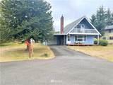 163 Oak Court - Photo 2