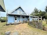 163 Oak Court - Photo 25