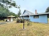 163 Oak Court - Photo 29