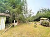 163 Oak Court - Photo 30