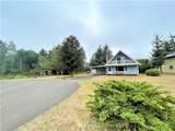 163 Oak Court - Photo 4