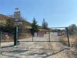 0 NNA Lot 12, Tyee View Loop - Photo 4