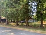 471 Lakeshore Drive - Photo 2