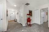 1106 135th Street - Photo 4
