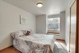 22917 56th Avenue - Photo 20