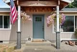 2743 Emerson Avenue - Photo 4
