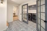 1239 23rd Avenue - Photo 26