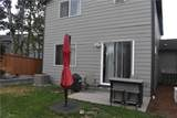 7807 20th Avenue - Photo 30
