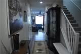 7807 20th Avenue - Photo 5