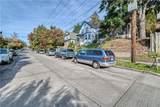 2052 14th Avenue - Photo 12