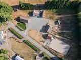 13900 Jim Creek Road Road - Photo 34