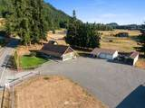 13900 Jim Creek Road Road - Photo 36