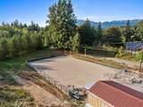 13900 Jim Creek Road Road - Photo 39