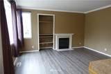12901 67th Avenue - Photo 11