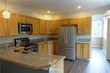 12901 67th Avenue - Photo 12