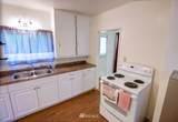 26423 348th Avenue - Photo 11