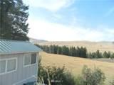 21 Mountain View Drive - Photo 4
