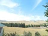 21 Mountain View Drive - Photo 5