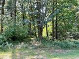 2934 Cooper Point Road - Photo 8