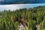 12981 Salmon La Sac Road - Photo 16