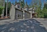 20929 President Point Road - Photo 2