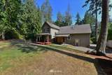20929 President Point Road - Photo 3