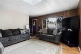 10610 210th Avenue - Photo 8