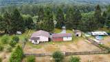 36191 Cape Horn Road - Photo 34