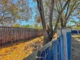 1441 Sunset Drive - Photo 25