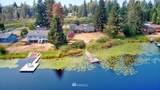 5413 Panther Lake Road - Photo 1